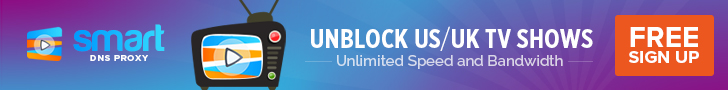 smart dns, unblock kodi sources, private dns, uncensored dns, unblockr